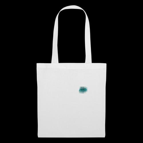 azr - Tote Bag