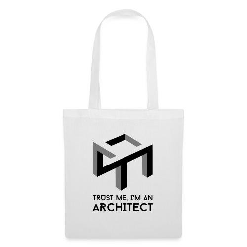 Trust me, I'm an Architect - Kangaskassi