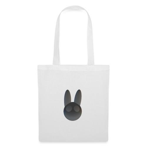 Bunn accessories - Tote Bag