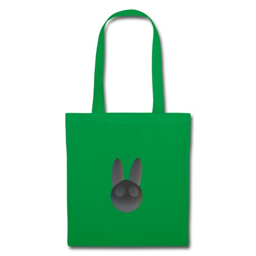 Bunn accessories - Tote Bag