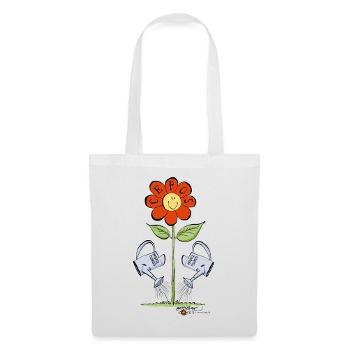 cepos blomst - Mulepose