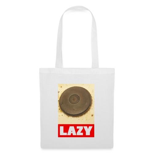 Lazy - Kangaskassi