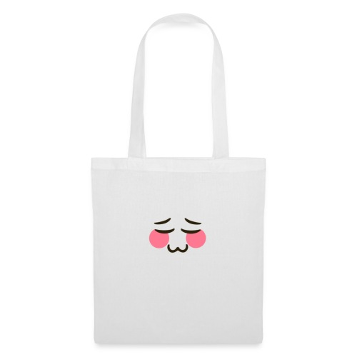 Édition *UwU* - Tote Bag