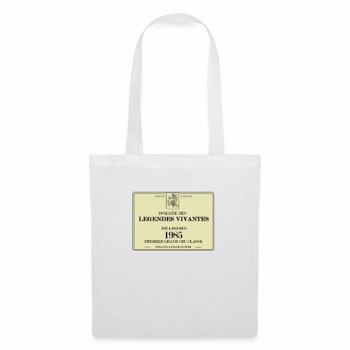 1985 - Tote Bag