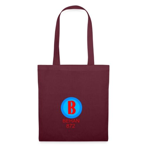 1511819410868 - Tote Bag