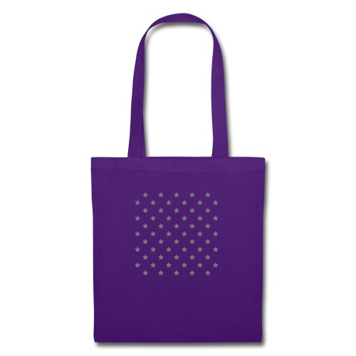 eeee - Tote Bag