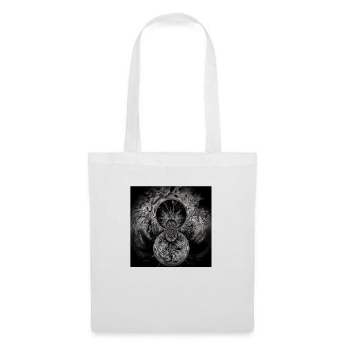 ghjkljb jpg - Tote Bag