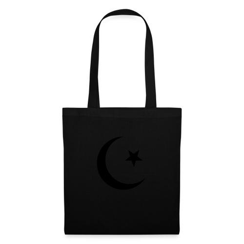 islam-logo - Tote Bag