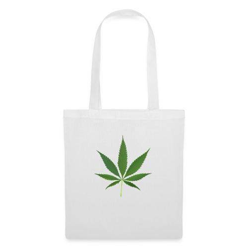 2000px-Cannabis_leaf_2 - Mulepose