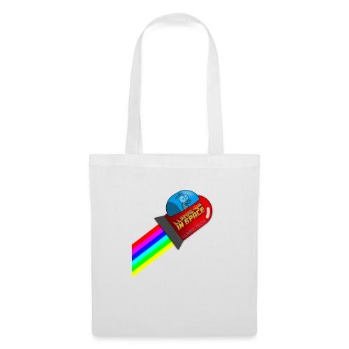 tdsign - Tote Bag