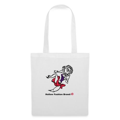 no name - Tote Bag