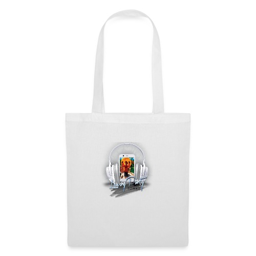 Untitled-2-png - Tote Bag