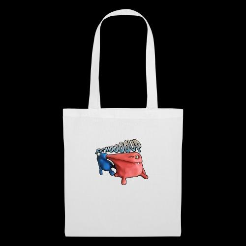 Schoop - Tote Bag