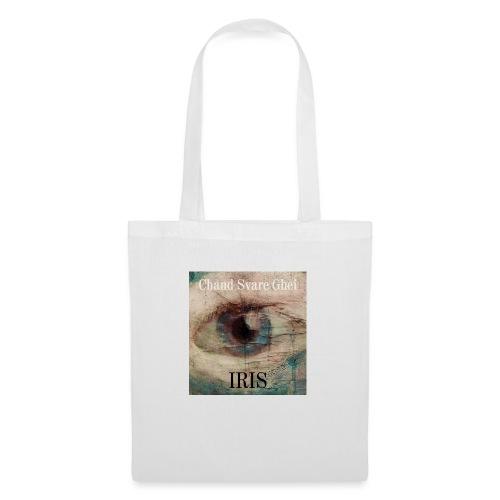 Iris - Stoffveske