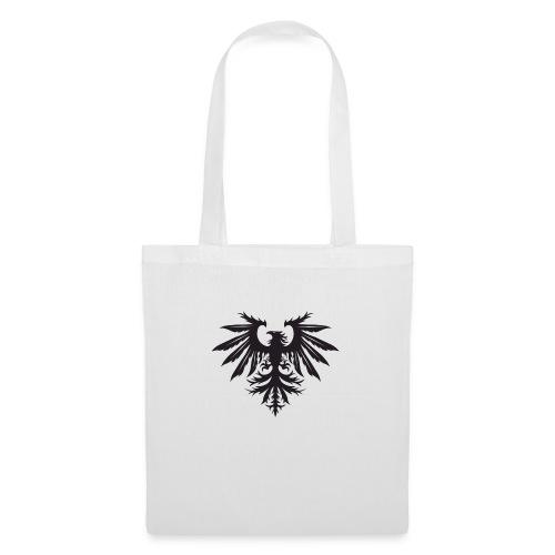 NEW Bird Logo Small - Tote Bag