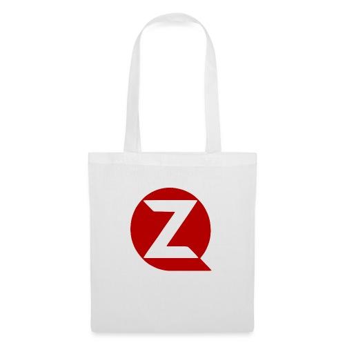 QZ - Tote Bag