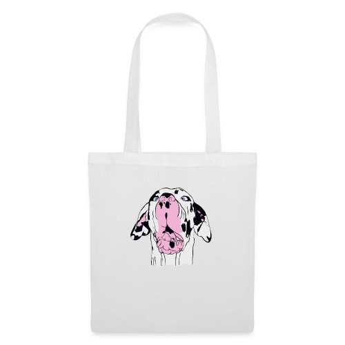 Mutka 2 - Tote Bag