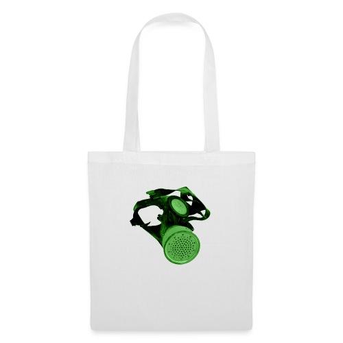 gas shield - Tote Bag
