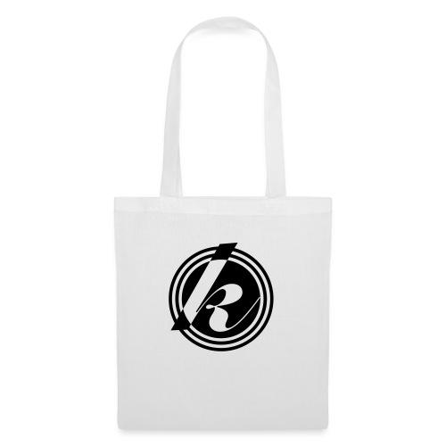 Just Logo - Tote Bag