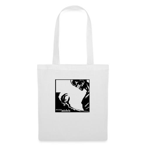 Osaka Mime - Tote Bag