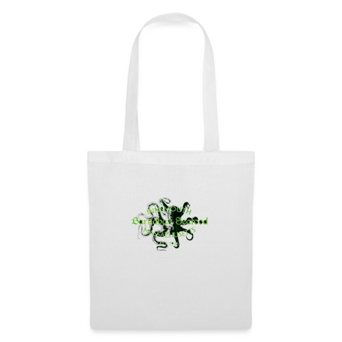 Barnabas (H.P. Lovecraft) - Tote Bag