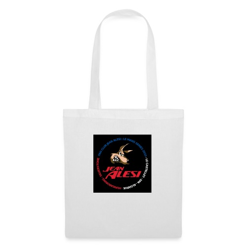 fanclubnoir - Tote Bag