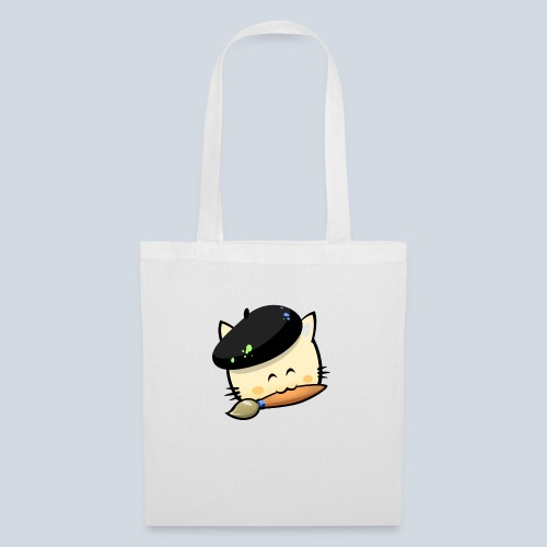 HCP icon png - Tote Bag