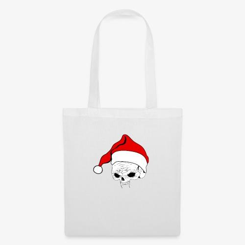 pnlogo joulu - Tote Bag