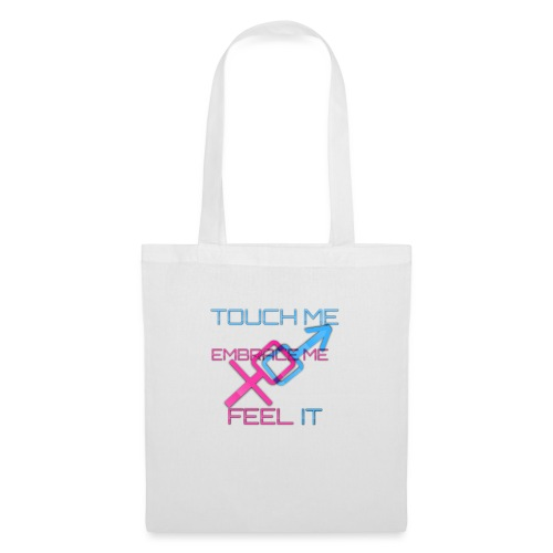 Sex and more up to - Tote Bag