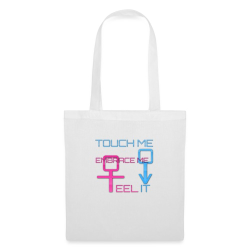 Sex and more on - Tote Bag