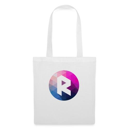 radiant logo - Tote Bag