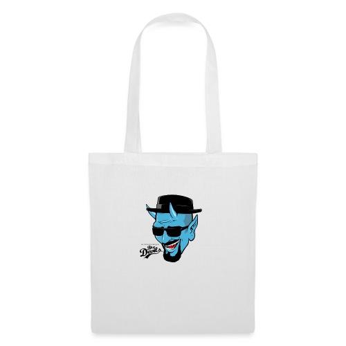 Blue Devils - Tote Bag