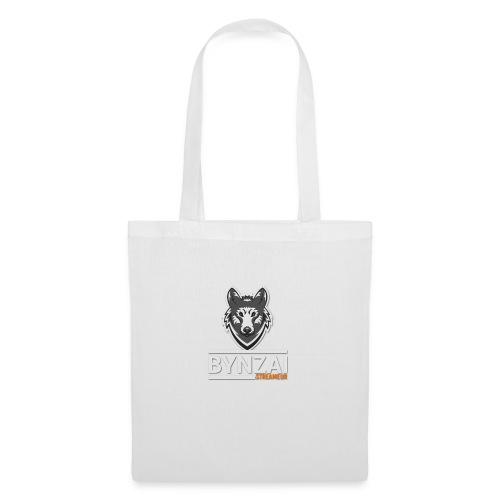 Casquette bynzai - Tote Bag