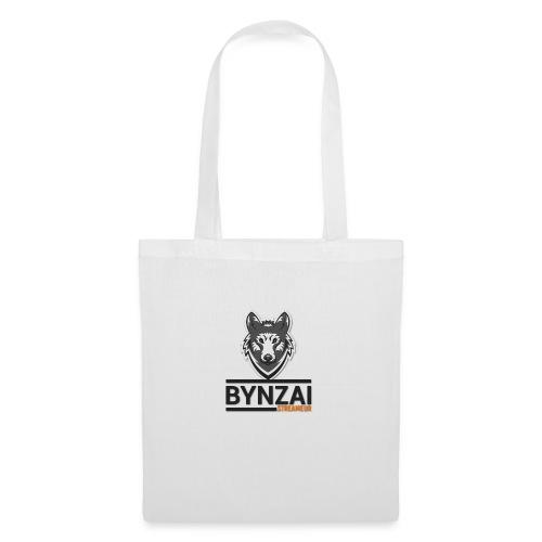 Mug Bynzai - Tote Bag