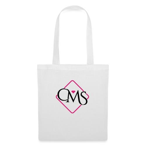 Tasse Check My Style - Tote Bag