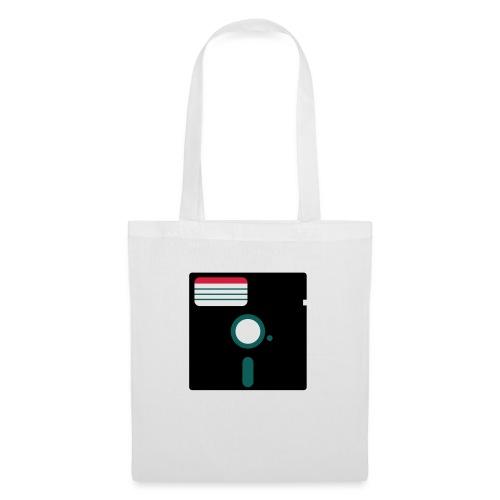 5 1/4 inch floppy disk - Kangaskassi
