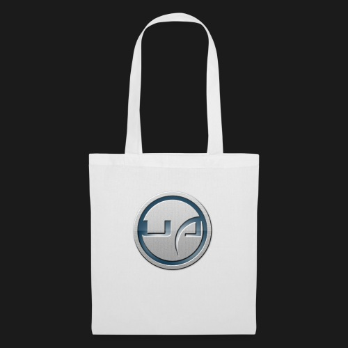 Mouse Pad with UA Logo - Tote Bag