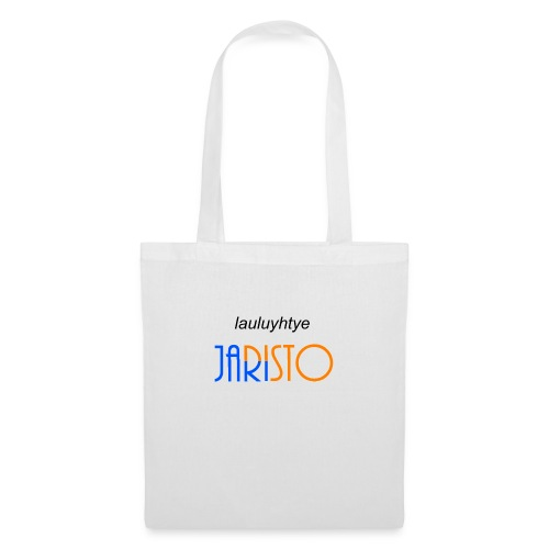 JaRisto Lauluyhtye - Kangaskassi