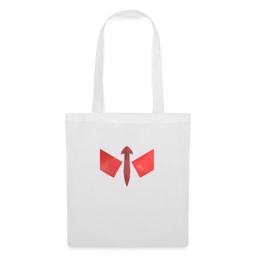 butterfly-png - Tas van stof