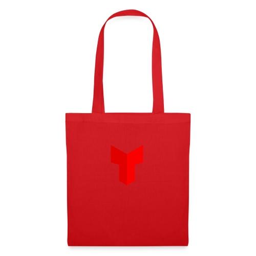 redcross-png - Tas van stof
