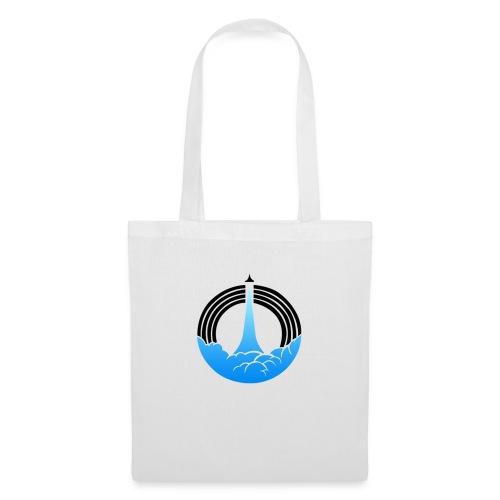Pursue Hoodie - Tote Bag