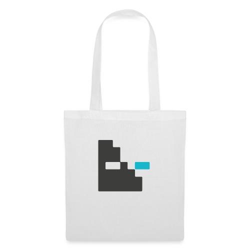 Mortu Logo - Tas van stof