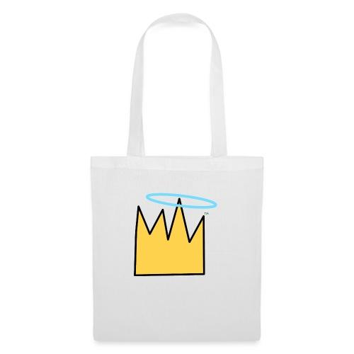 Crown Halo baby's - Tas van stof