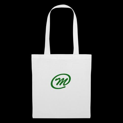 Manqu - Hoodie - Tote Bag