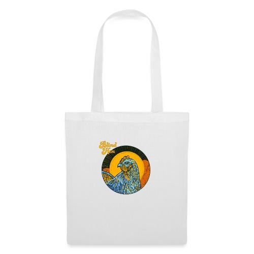 Catch - T-shirt premium - Tote Bag