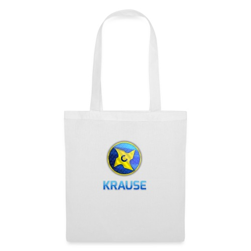 Krause shirt - Mulepose