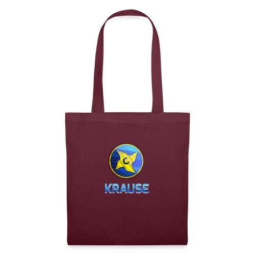 Krause shirt - Mulepose