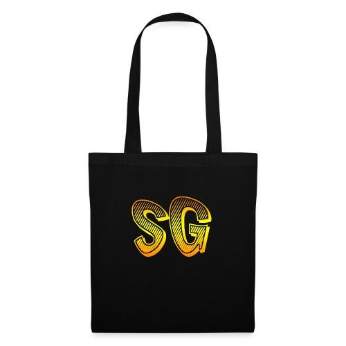 Cover S5 - Borsa di stoffa