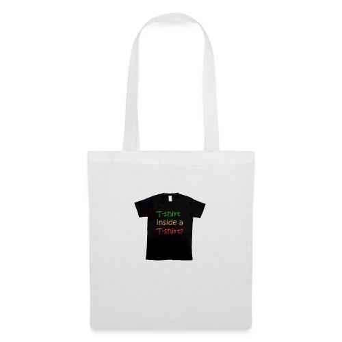 mars-one-drawing-tshirt-black - Mulepose