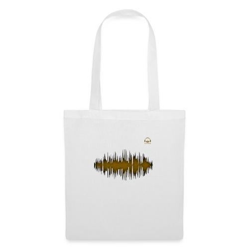 Sonido Tarifa - Bolsa de tela